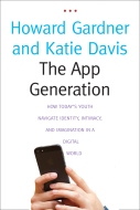 Read more about this book at the website http://appgen.yupnet.org/