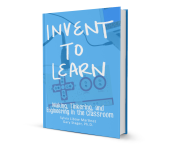 3d-invent-to-learn