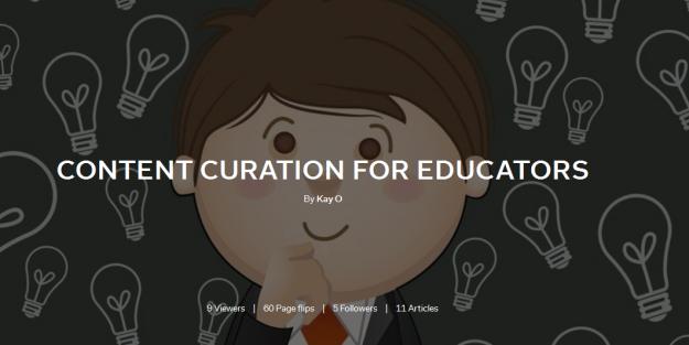 curation_flipboard