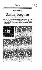 Statute_of_anne